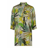 Betty Barclay Bluse lang 3/4 arm