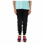 Puma Pantaloni uomo classics sweatpants cuff tr 530090.01