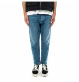 Calvin Klein Jeans uomo dad jean j30j318239.1a4