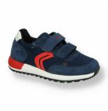 Geox Jongens sneakers 050590
