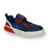 Geox Jongens sneakers 050593