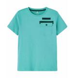 Name It T-shirt 13189541 nkmfarid