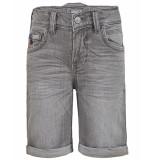 LTB Jeans Short 26065 lance b