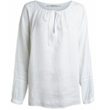 Moscow Blouse 91-05 wind