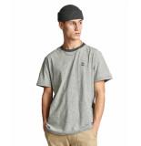 Anerkjendt T-shirt 900133 akkikki