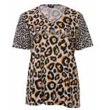 Via Appia Due T-shirt 821406