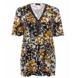 Via Appia Due T-shirt 821383