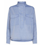 Co'Couture Blouse 95638 sissa shirt