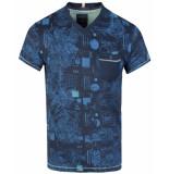 Gabbiano T-shirt 15235