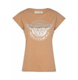 Sofie Schnoor S212254 t-shirt