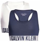 Calvin Klein G80g800143
