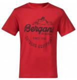 Bergans T