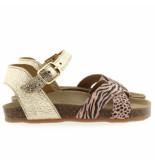 Kipling Rikulu 2 sandalen