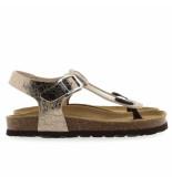 Kipling Rebeca 1 sandalen
