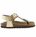 Kipling Rikulu 4 sandalen
