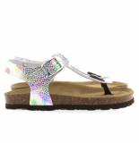 Kipling Ramona 1 sandalen