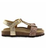 Kipling Rikulu 5 sandalen