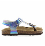 Kipling Rabia 1 sandalen