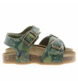Kipling Nino 1 sandalen