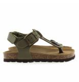 Kipling Juan 3 sandalen