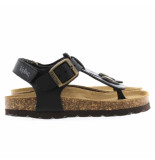 Kipling Ninja 2 sandalen