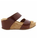 Hee 21085 slippers