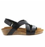 Hee 20028 sandalen