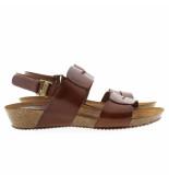 Hee 21022 sandalen