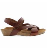 Hee 21023 sandalen