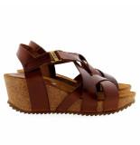 Hee 20011 sandalen