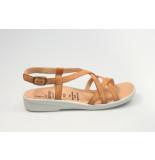 Ganter Damesschoenen sandalen