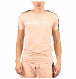 Quotrell General t-shirt