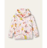 Oilily Halm hoodie-