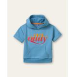Oilily Hort hoodie-
