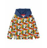 Oilily Hudson hoodie-