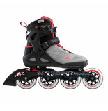 Rollerblade macroblade 90 w neutral -