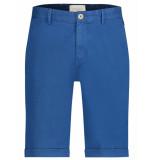 Seven Dials Barry shorts