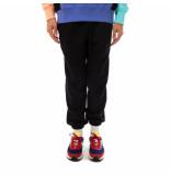 Puma Pantaloni uomo downtown sweatpants 599780.01