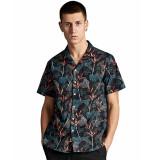 Anerkjendt Overhemd 900223 akleo
