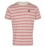 Anerkjendt T-shirt 900323 akrod