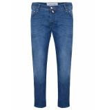 Jacob Cohën Jacob cohen j620 jeans