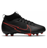 Nike jr. mercurial superfly 7 acade -