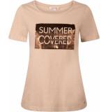 Tramontana T-shirt kit