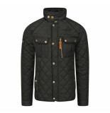 Geographical Norway Tussenjas heren - dathan -