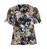 Via Appia Due T-shirt 821422