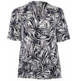 Via Appia Due T-shirt 821456