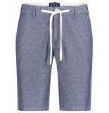 Scotland Blue Short 21109st05sb