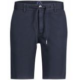 Scotland Blue Short 21109fe06sb