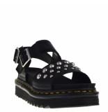 Dr. Martens Dames sandalen