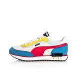 Puma Sneakers uomo future rider icons 380723.01